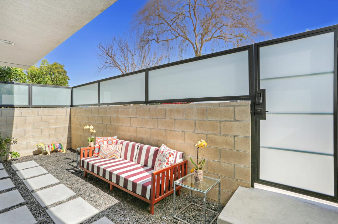 Tracy Do The Mews Atwater Village Home for Sale