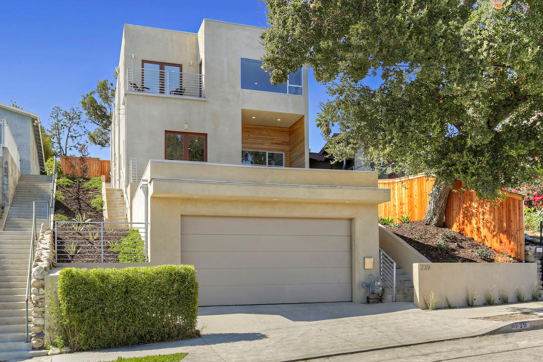739 N Ave 63 Highland Park Home for Sale Tracy Do