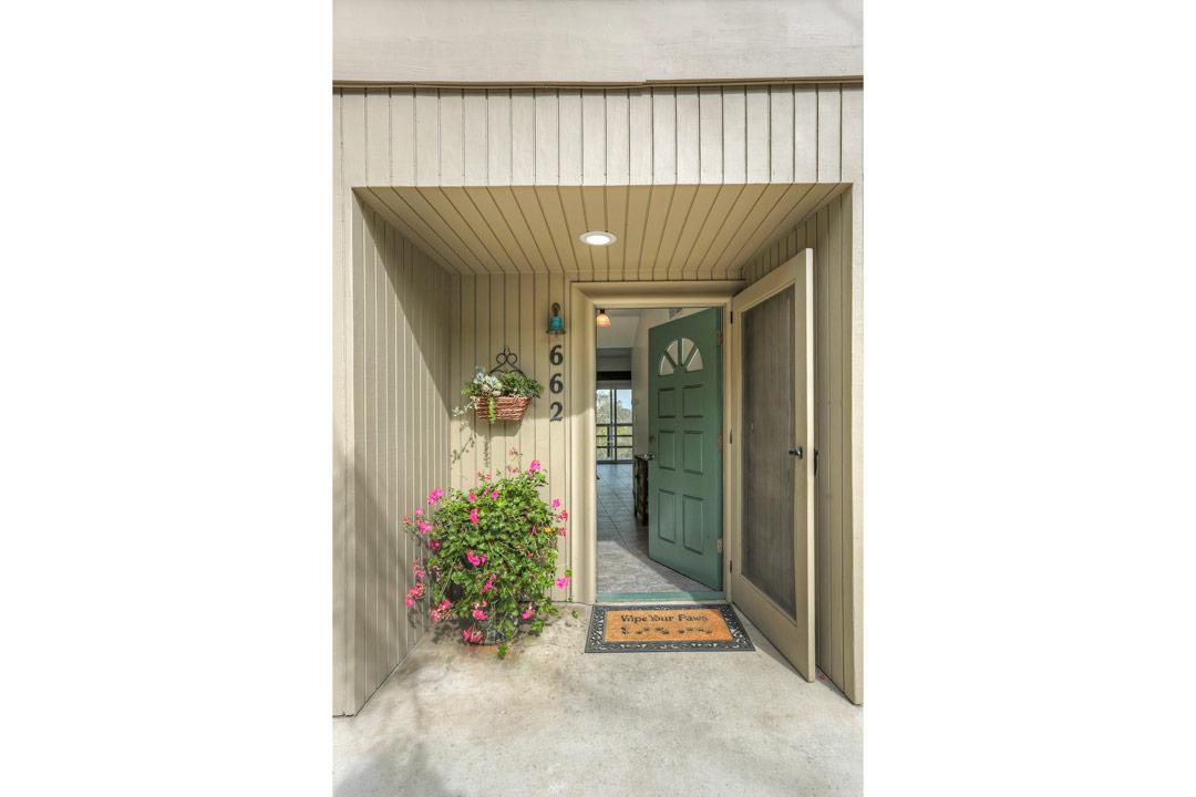 Tracy Do Mt Washington 662 Quail Dr Home for Sale