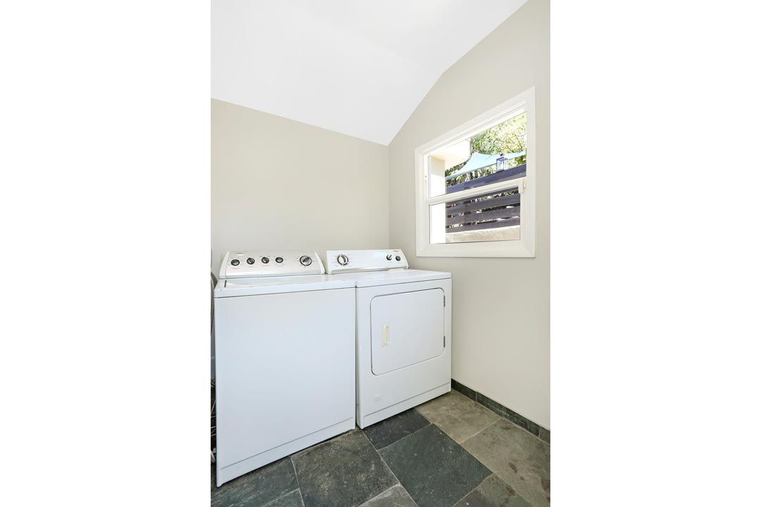 3936 Division St Mt Washington Tracy Do Home for Sale