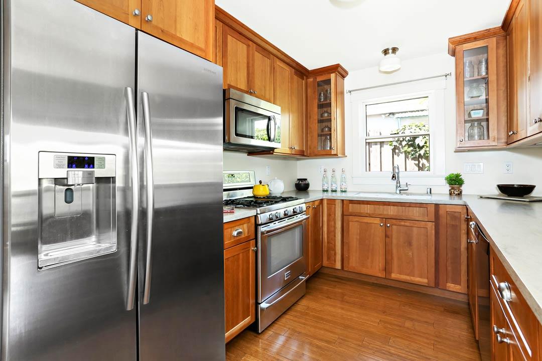 6271 Saylin Ln Highland Park Tracy Do Home for Sale