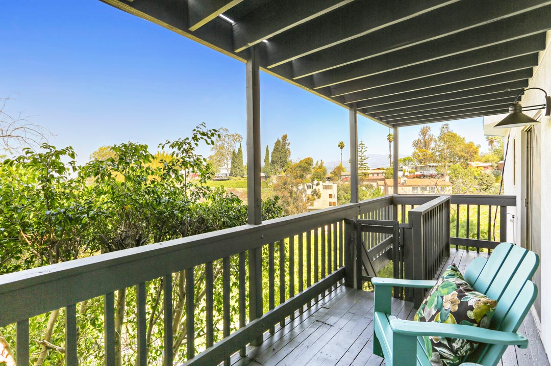 4121 Sea View Ave Mt Washington Tracy Do Home for Sale