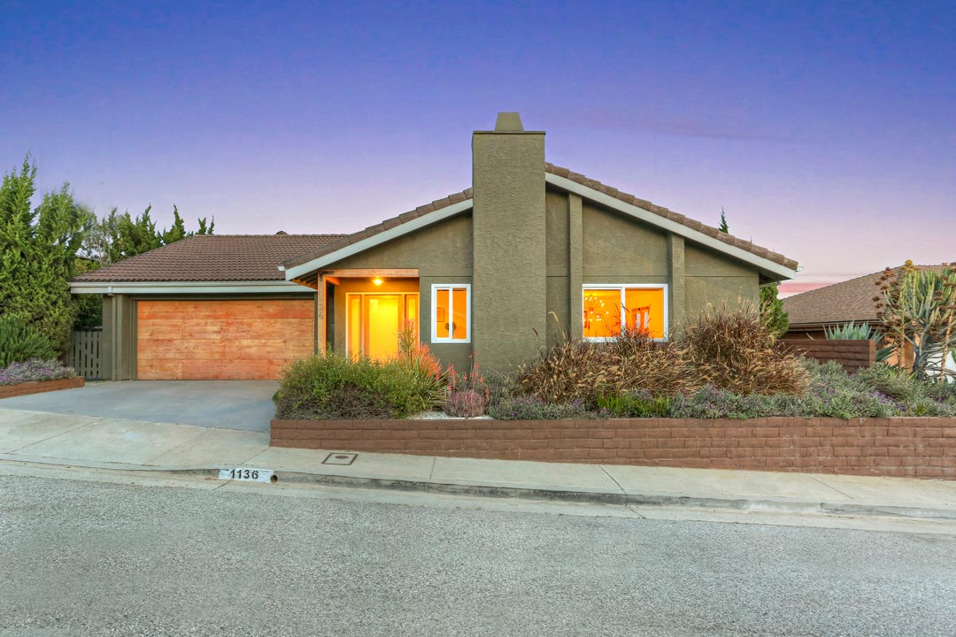 1136 Toledo St Highland Park Tracy Do Home for Sale