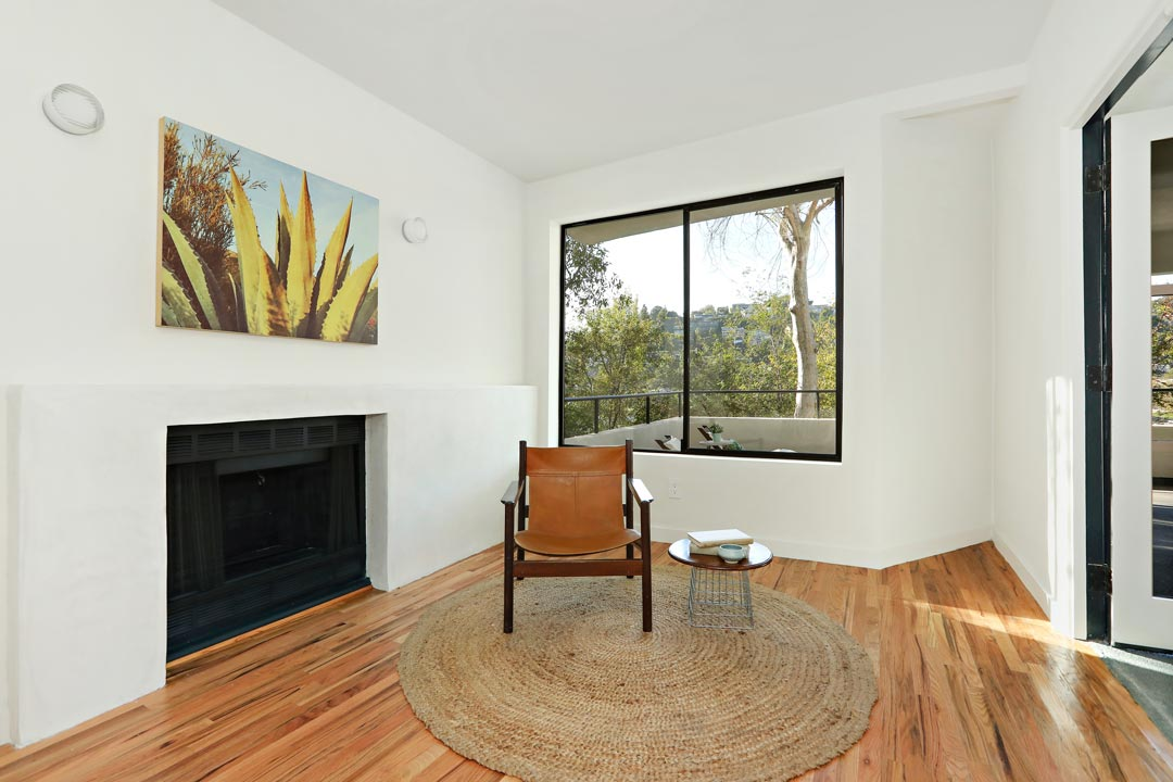 1827 Fanning St Silver Lake William Kesling Home for Sale Tracy Do