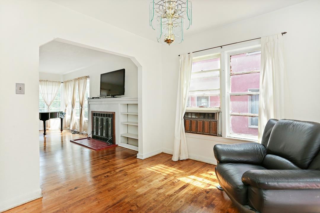 5824 Burwood Ave Highland Park Tracy Do Home for Sale