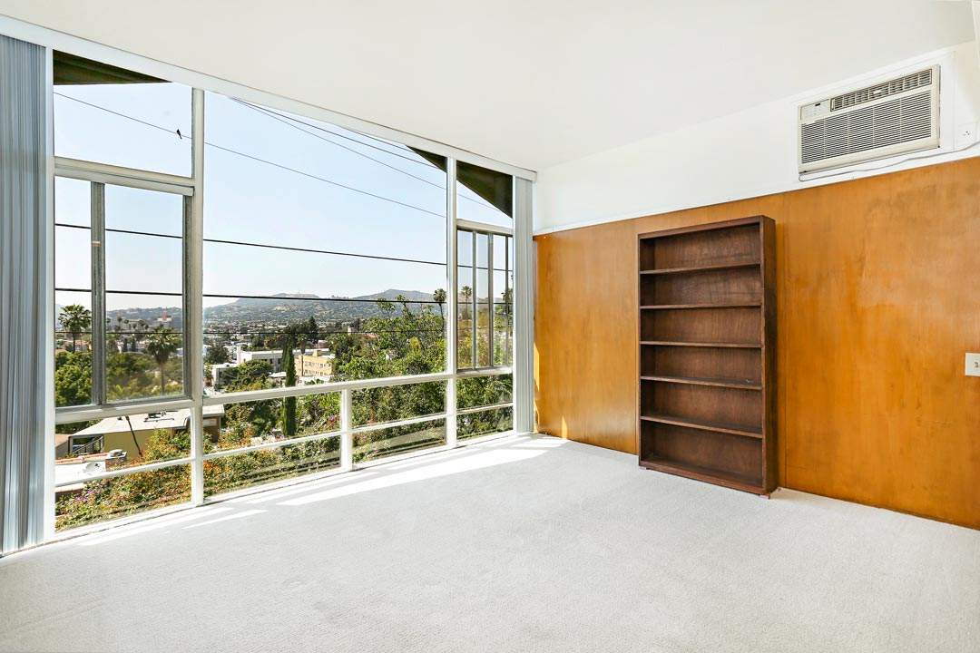 silver lake home for sale