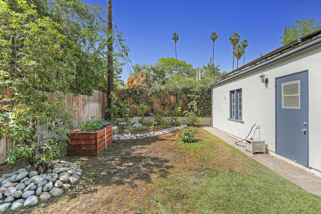 1404 Laurel St 91030 South Pasadena Tracy Do Home for Sale