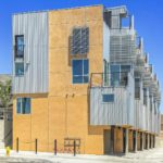 Homes for Sale in Echo Park