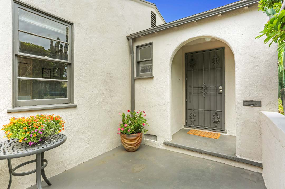 4050 Garden Ave 90039 Atwater Village Tracy Do Home for Sale
