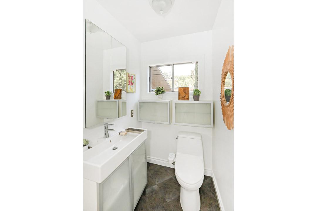 1732 Kilbourn St Mt Washington Tracy Do Home for Sale