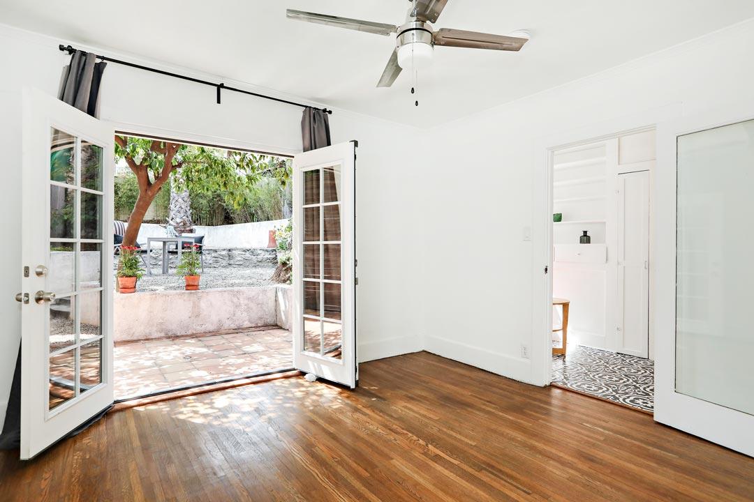3345 Hamilton Way SIlver Lake Apartment for Lease Tracy Do