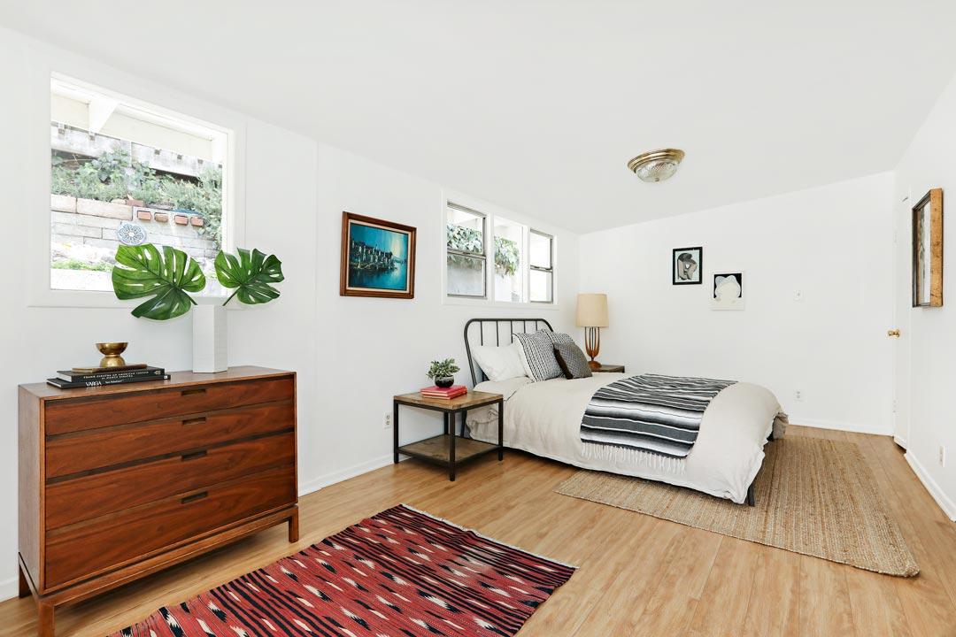 204 Mt Washington Dr Mt Washington Home for Sale Tracy Do