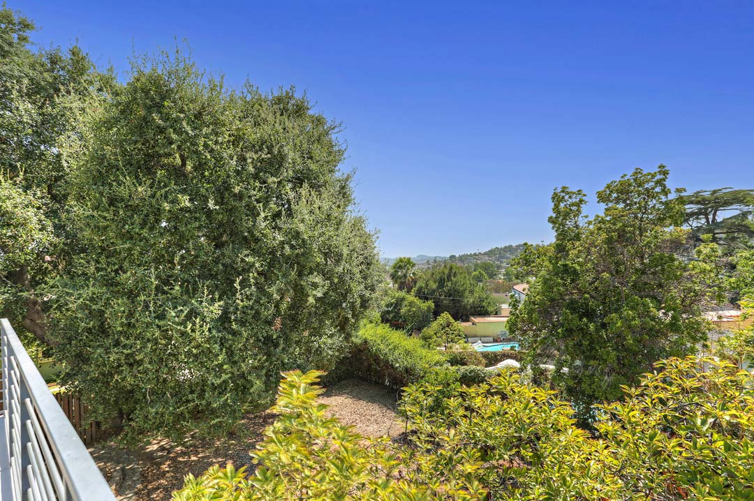2024 Ridgeview Ave 90041  Eagle Rock Tracy Do Home for Sale
