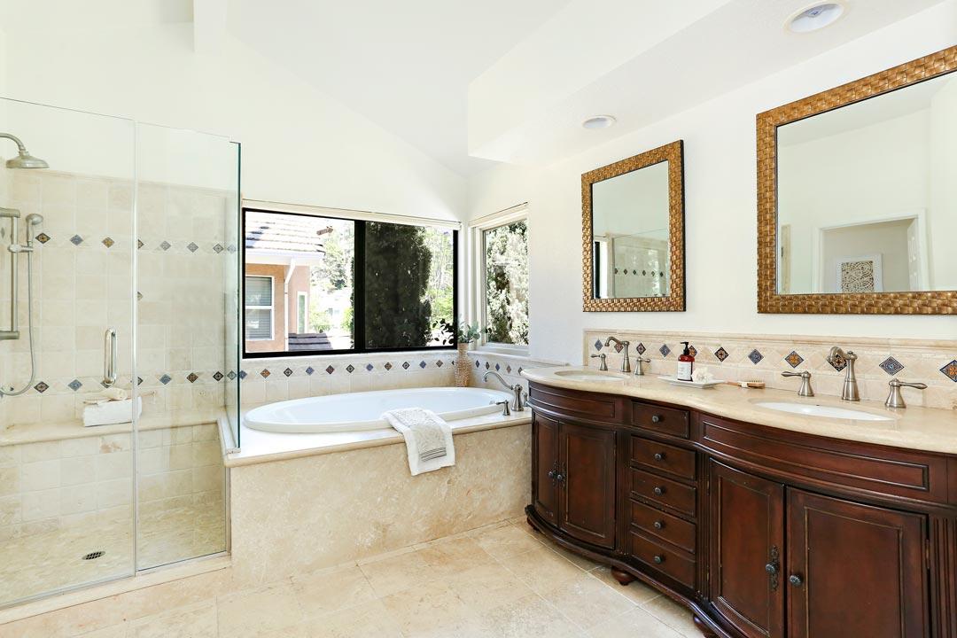 3520 Fallenleaf Pl Glendale Tracy Do Home for Sale