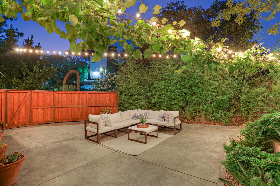 1409 W Avenue 43 Glassell Park Tracy Do Home for Sale