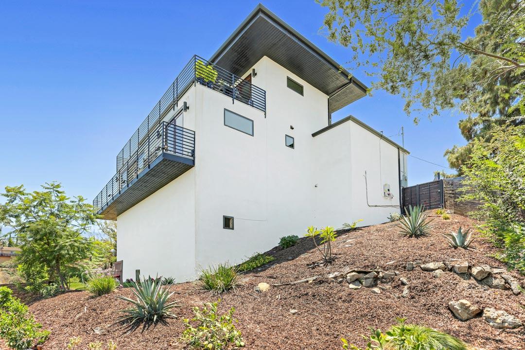 1108 Olancha Dr Mt Washington Tracy Do Home for Sale
