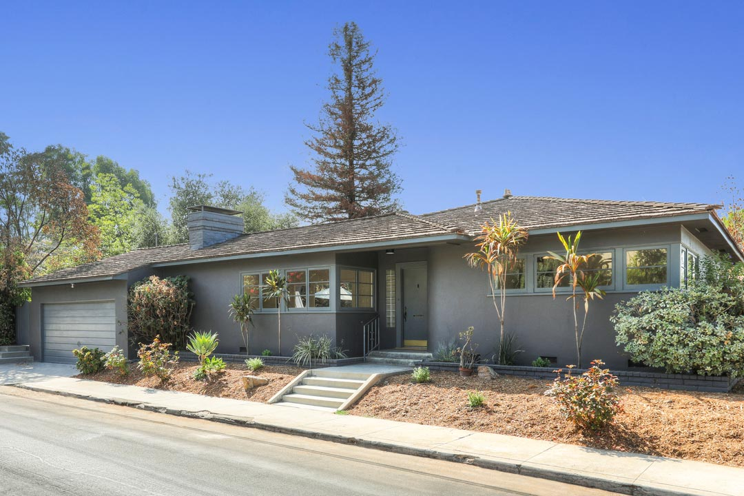 1776 Las Flores Dr Eagle Rock Tracy Do Home for Lease