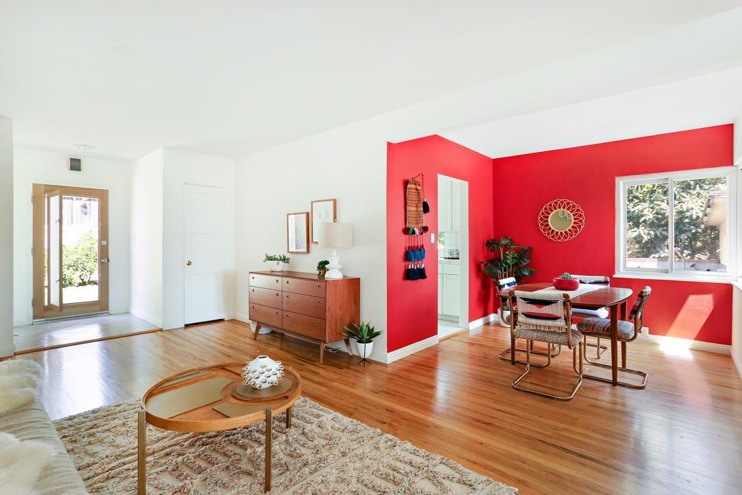 2493 Niagara Way Eagle Rock Tracy Do Home for Sale