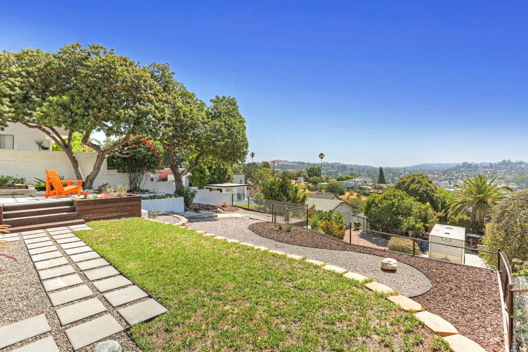 Homes for sale in Eagle Rock