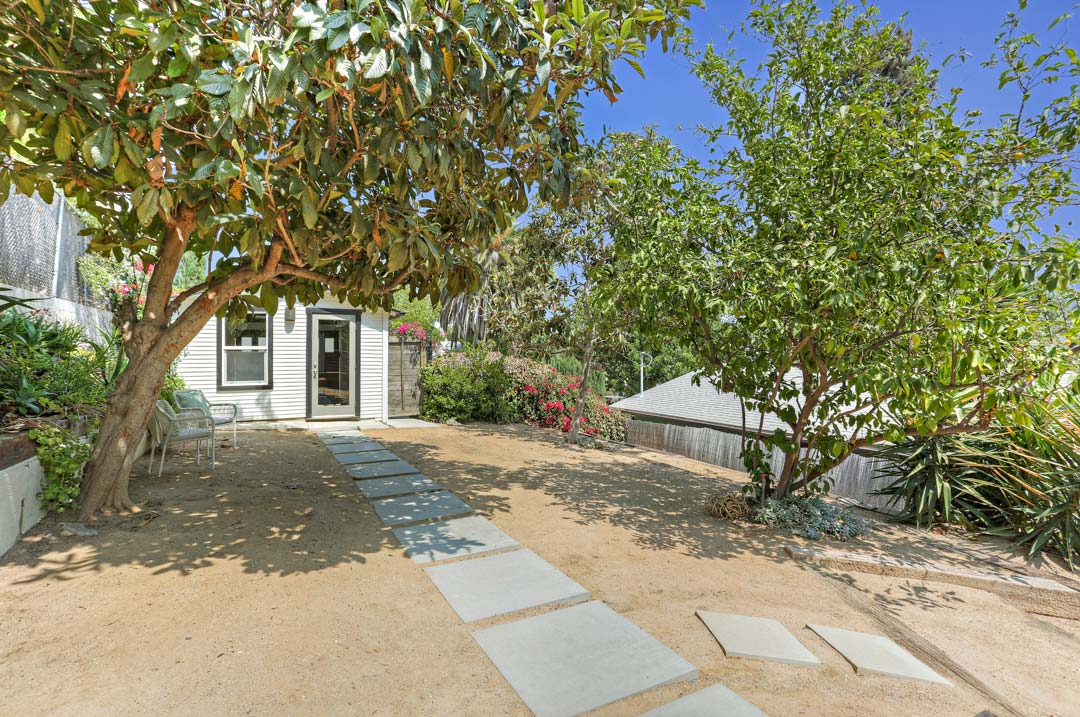 4864 Eldred St Highland Park Tracy Do Home for Sale