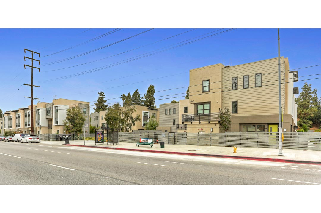 3945 Eagle Rock Blvd #46, Glassell Park, Tracy Do Home for sale