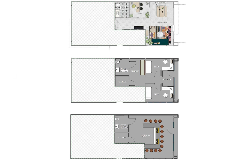 3_4334ERB_FloorPlans