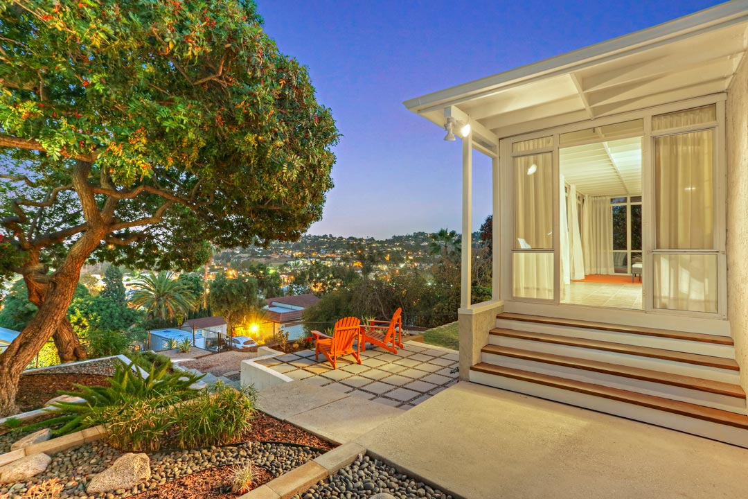 sell a home in eagle rock