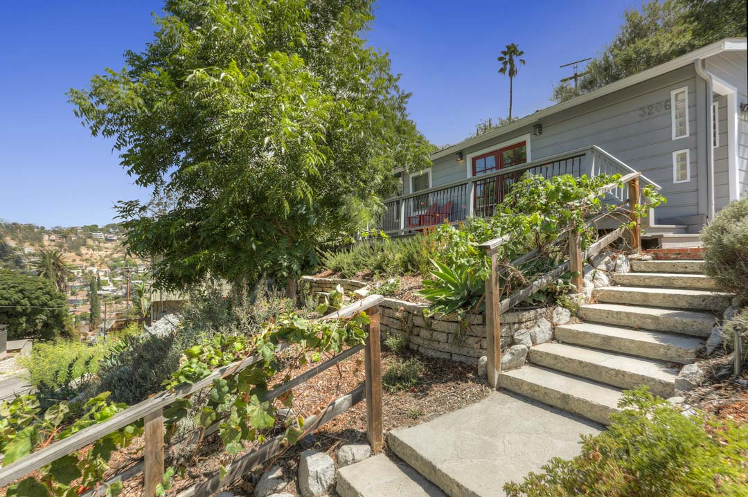 3206 Future St Glassell Park Tracy Do Home for Sale