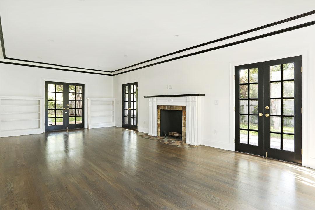 148 S Wilton Pl Hancock Park Home for Sale Tracy Do