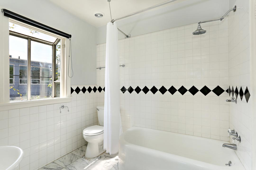 6200 Banner Ave #1 Hollywood Tracy Do Home for Lease