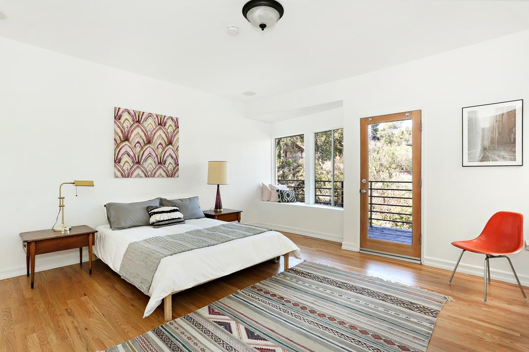 4836 Glenalbyn Dr Mt Washington Home for Sale Tracy Do
