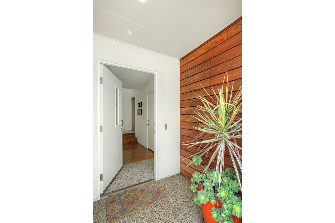 4787 Rock Row Dr Eagle Rock Home for Sale Tracy Do
