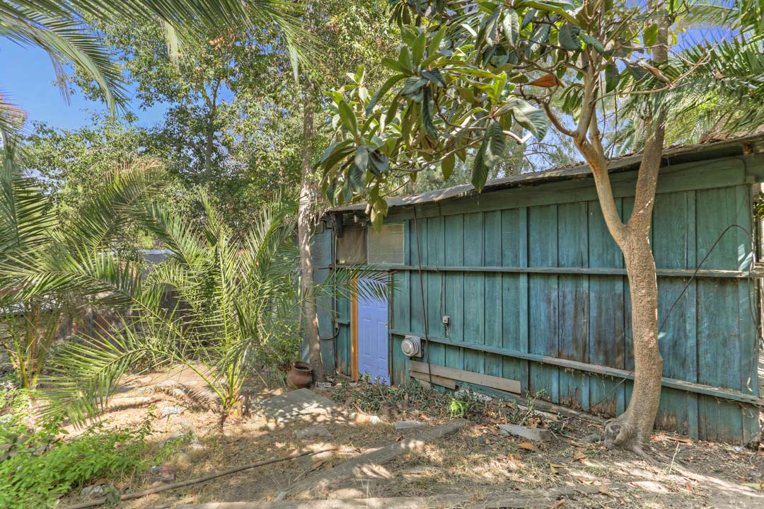 1603 Landa St Echo Park Home for Sale Tracy Do