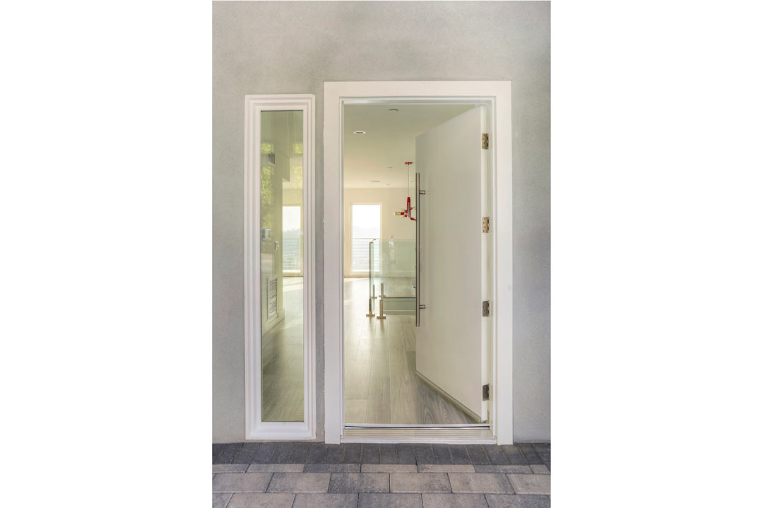 1620 Kilbourn St Mt Washington Home for Sale Tracy Do