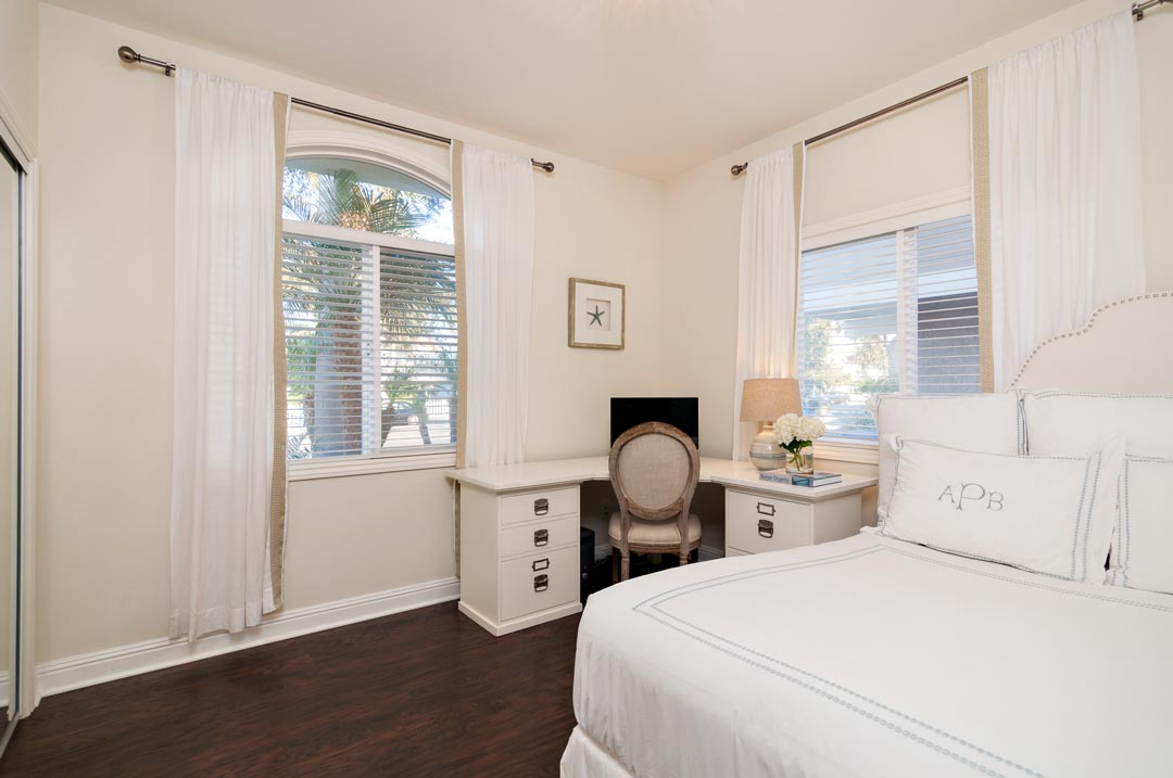 2518 Grant Ave #A Redondo Beach Home for Sale Tracy Do