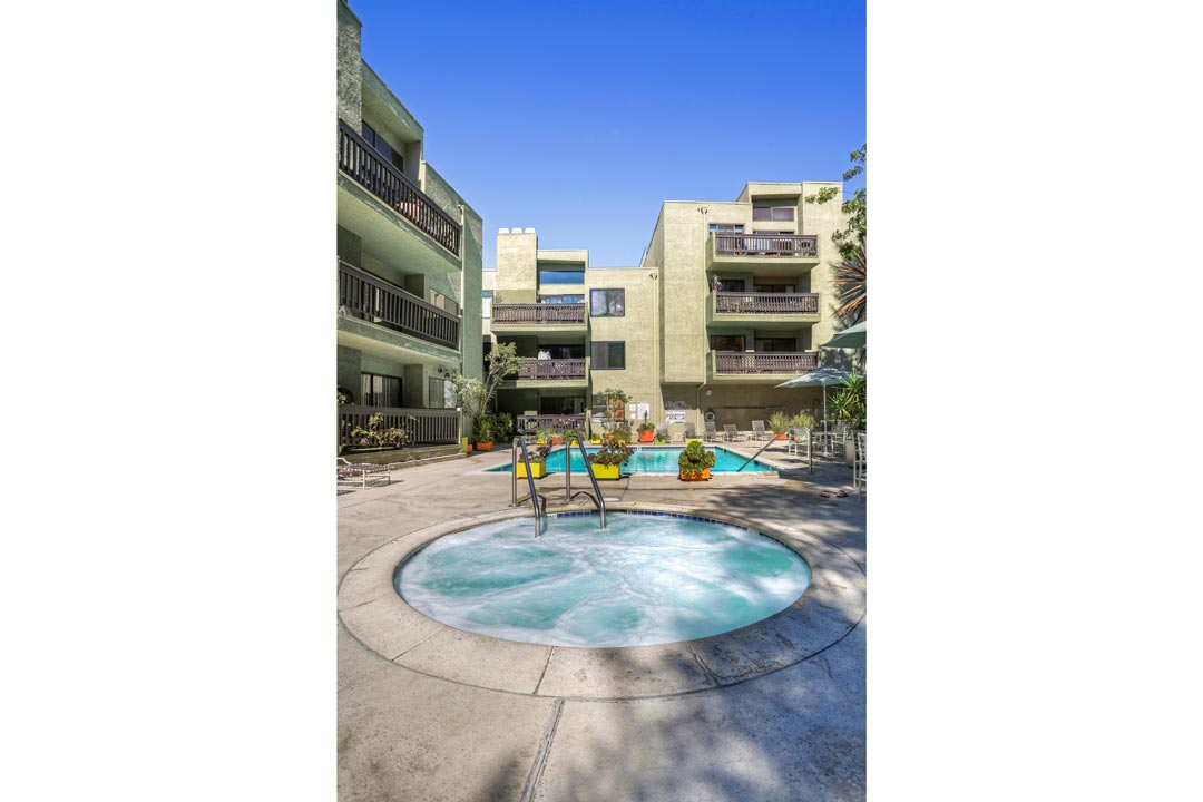 2018 Griffith Park Blvd #215 Silver Lake Condo for Sale Tracy Do