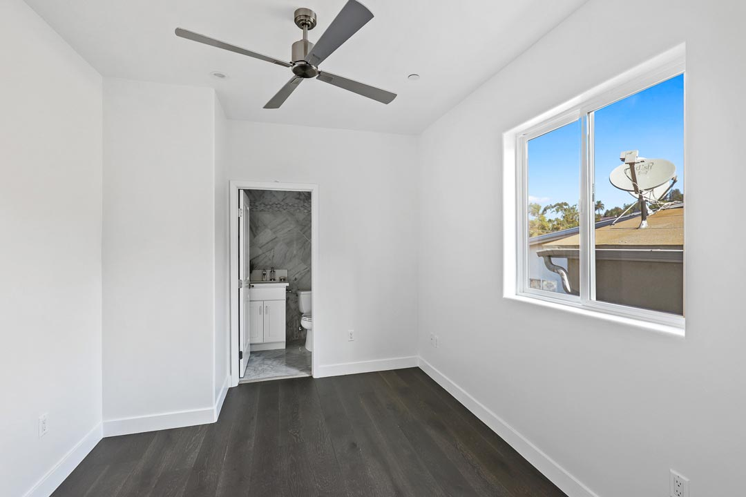 2154 Fargo St Echo Park Duplex for Sale Tracy Do