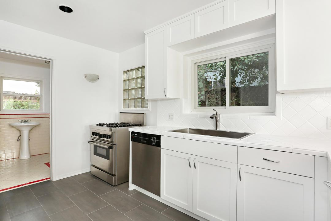 3815 Franklin Ave Los Feliz Home for Lease Tracy Do