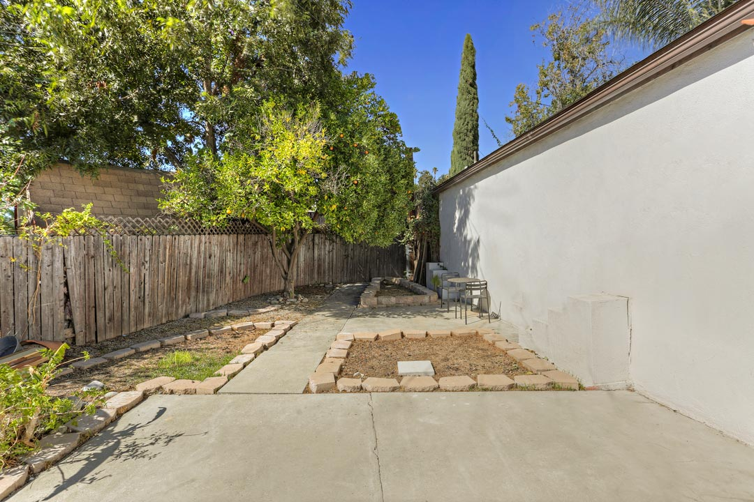 705 N Ave 64 Highland Park Home for Lease