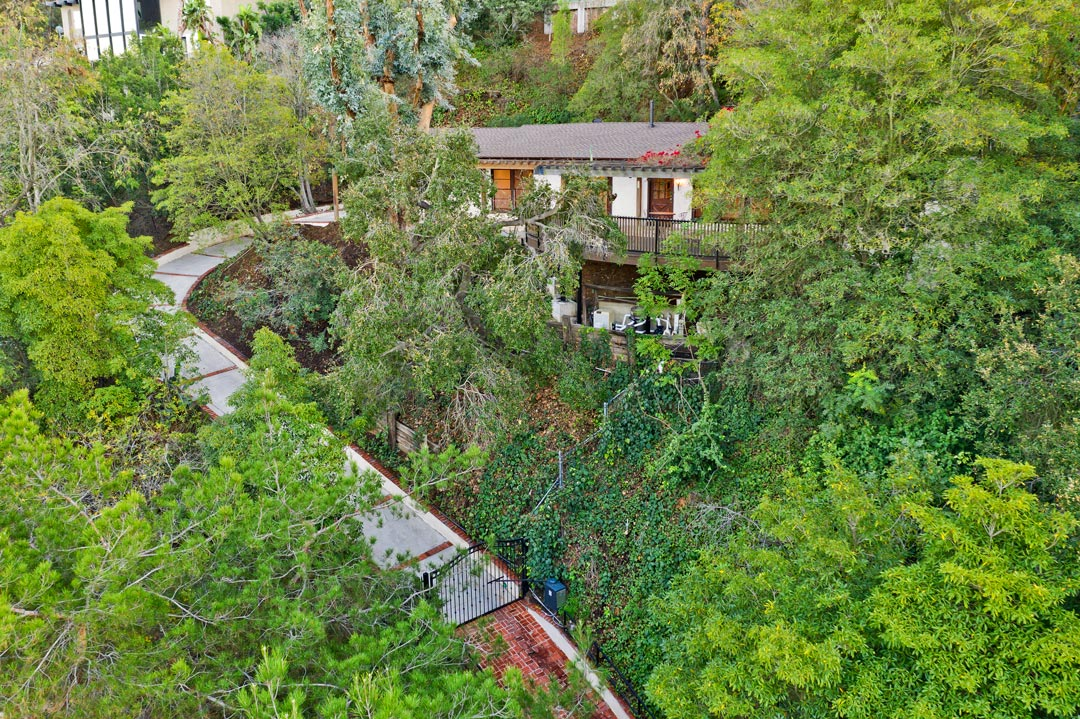 Tracy Do Real Estate, Silver Lake Homes for Sale - Real Estate Agent Silver Lake, Los Angeles 90026, 90039, 90029 Eagle Rock Home for Sale, Real Estate agent in Eagle Rock, Franklin Hills, Los Feliz, Mid-Century Modern, Contemporary