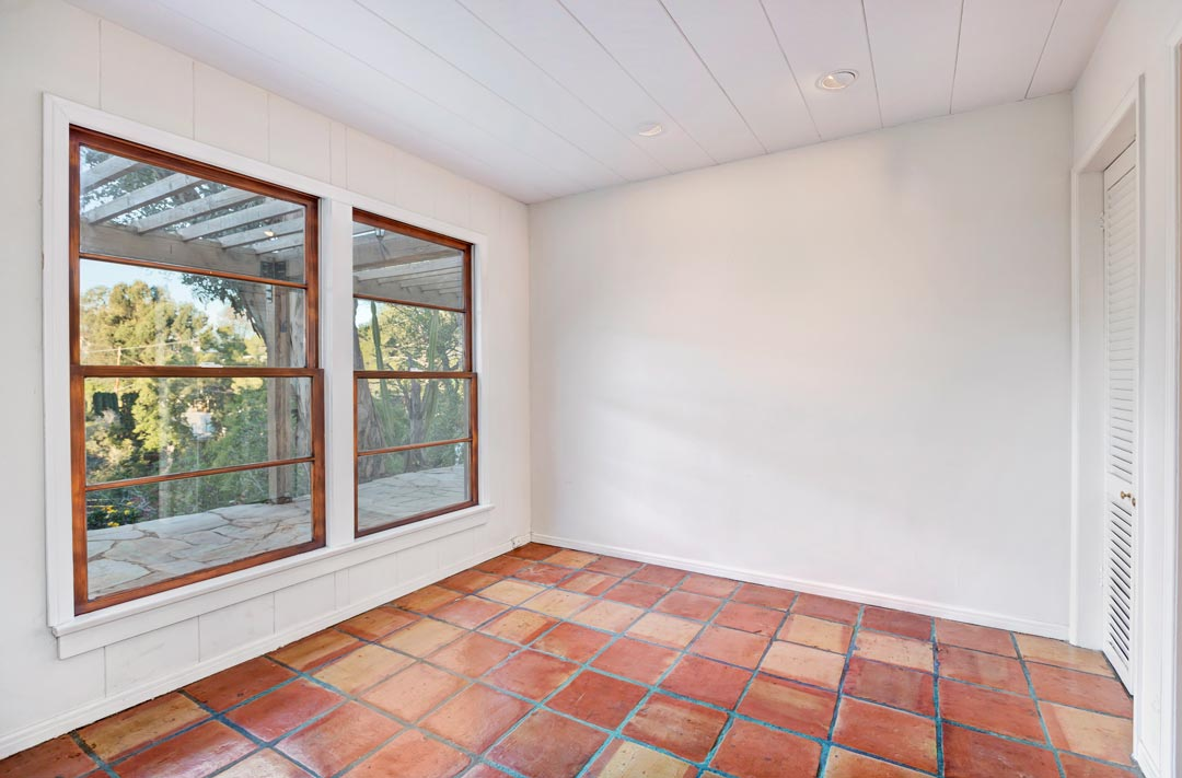 7469 Mulholland Dr Hollywood Hills Home for Sale Tracy Do