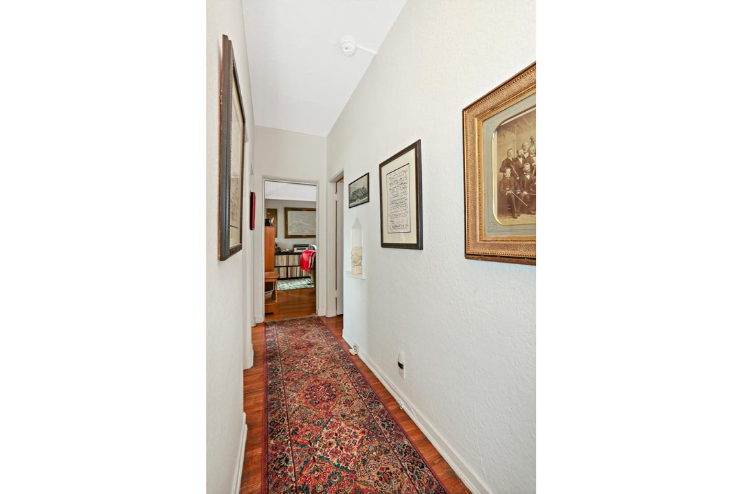 3309 Hamilton Way Silver Lake Triplex for Sale Silver Lake