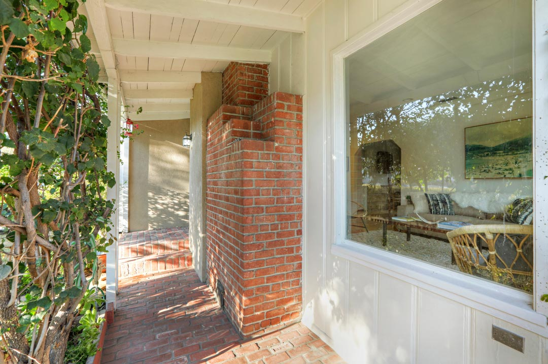 4153 Brunswick Ave Atwater Village Home for Sale Tracy Do