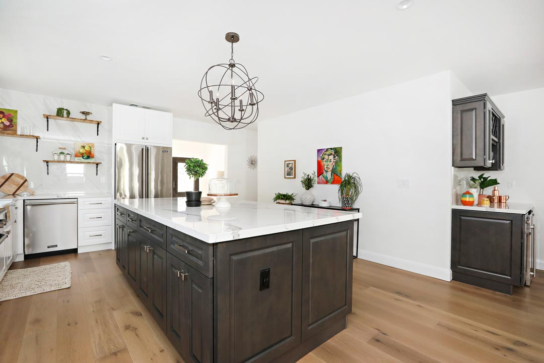11121 Landale St Studio City Home for Sale Tracy Do