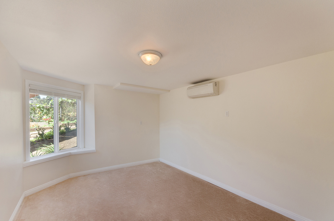 2251 India St Silver Lake Apartment for Lease Tracy Do
