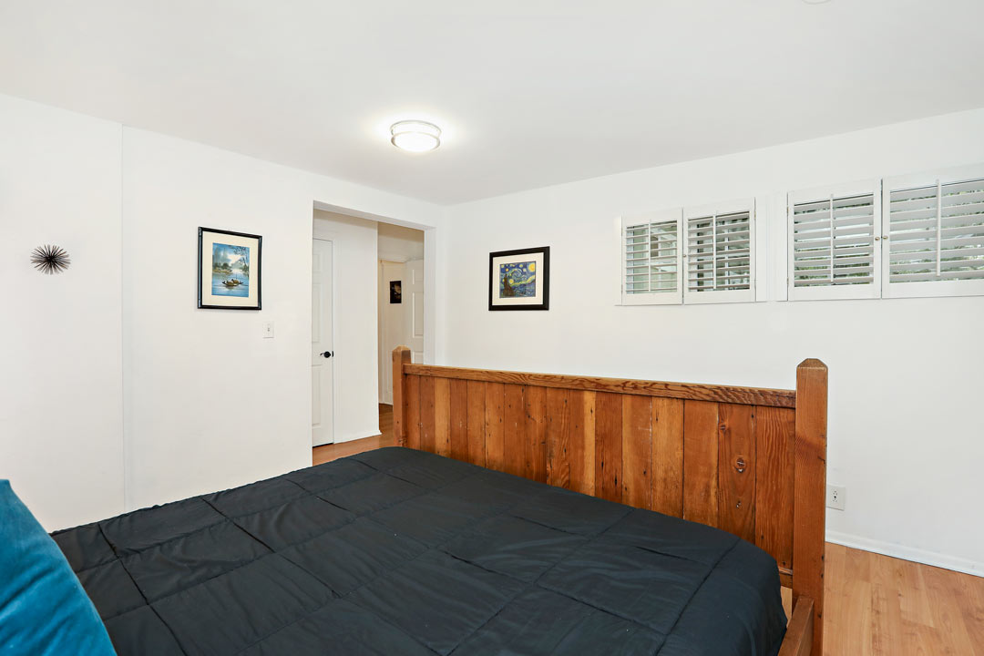 4510 Melbourne Ave Los Feliz Home for Lease Tracy Do