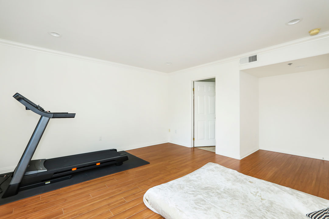 1009 Figueroa Terrace Unit A Chinatown Townhome for Sale Tracy Do