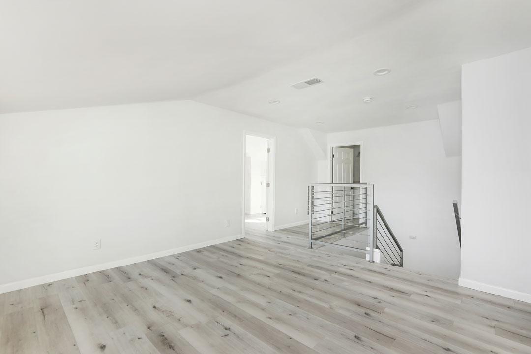 430 N Avenue 54 Highland Park Home for Sale Tracy Do Compass
