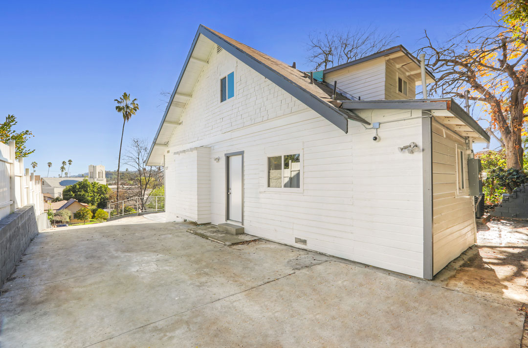 430 N Avenue 54 Highland Park Home for Sale Tracy Do