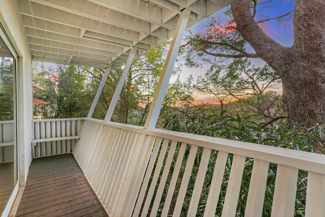 3133 Hollyridge Dr 90068 Hollywood Hills Home for Sale Tracy Do